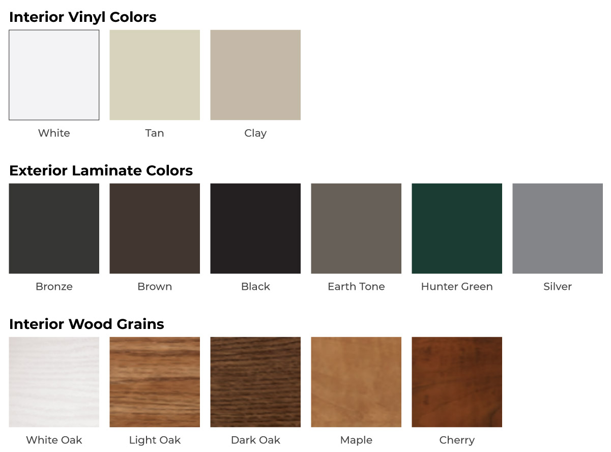 window-world-french-door-color-options